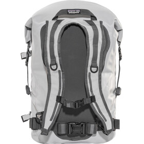 Patagonia Stormfront Roll Top Pack 45L, drifter grey